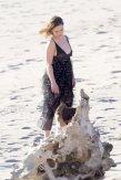 Emilia Clarke (24)