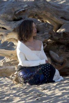 Emilia Clarke (9)