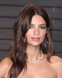 Emily Ratajkowski (2)