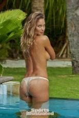 Hannah Davis (7)