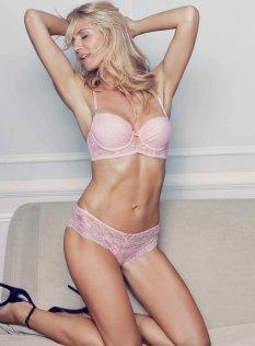 Heidi Klum (5)