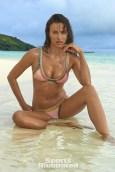 Irina Shayk (1)