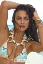 Irina Shayk (22)