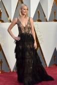 Jennifer Lawrence (10)