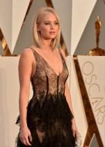 Jennifer Lawrence (19)