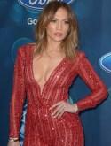 Jennifer Lopez (19)
