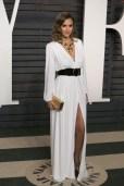 Jessica Alba (4)
