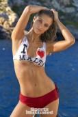 Kate Bock (16)