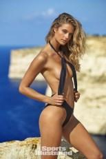 Kate Bock (30)