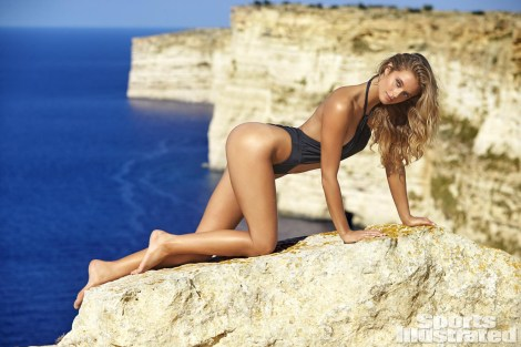 Kate Bock (39)