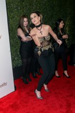 Katy Perry (25)