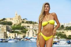 Kelly Rohrbach (39)