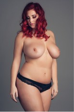Lucy Collett (2)