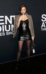 Miranda Kerr (4)