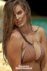Robyn Lawley (25)