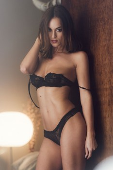 Rosie Jones (1)