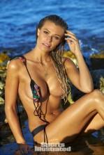 Samantha Hoopes (4)