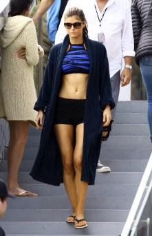 Alexandra Daddario (3)