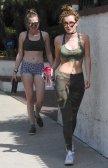 Bella Thorne (3)