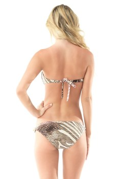Bryana Holly (43)
