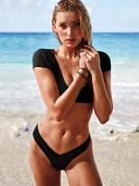 Elsa Hosk (45)