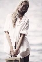 Elsa Hosk (8)