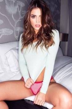 India Reynolds (1)