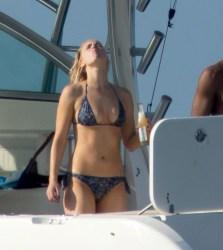 Jennifer Lawrence) (1)
