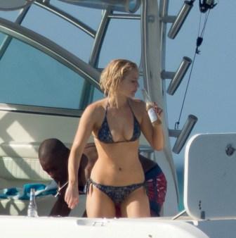 Jennifer Lawrence) (15)