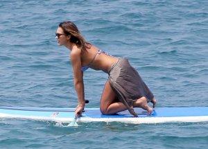 Jessica Alba (32)