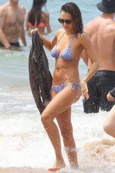 Jessica Alba (6)