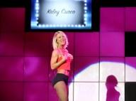 Kaley Cuoco (10)