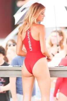 Kelly Rohrbach (27)