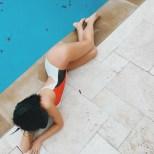 Kylie Jenner 004