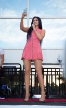 Kylie Jenner (7)