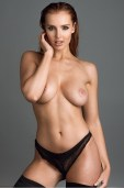 Lissy Cunningham (2)