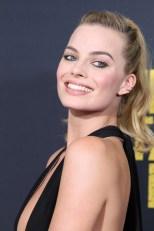 Margot Robbie (15)