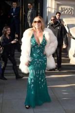Mariah Carey (11)