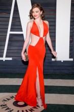 Miranda Kerr (14)