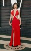 Miranda Kerr (2)