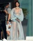 Rihanna (16)