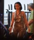 Rihanna (25)