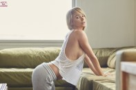 Sara Underwood (38)