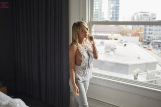 Sara Underwood (44)