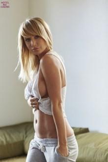 Sara Underwood (5)