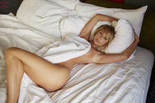 Sara Underwood (50)