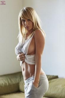 Sara Underwood (6)
