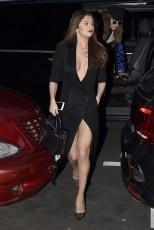 Selena Gomez (22)