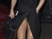Selena Gomez (8)