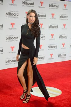 Adriana Lima (11)